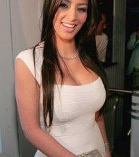 Videos de Kim Kardashian