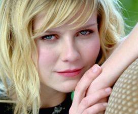 Kirsten Dunst Fotos