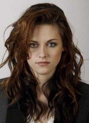 Kristen Stewart Fotos