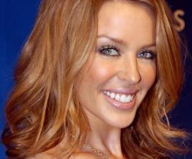 Videos de Kylie Minogue