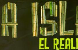 Conoce a los Integrantes de La Isla el Nuevo Reality de TV Azteca