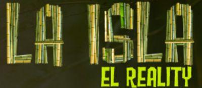 La Isla Tv Azteca