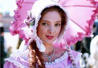 Adela Noriega La Esposa Virgen