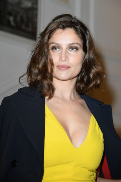 Laetitia Casta Fotos