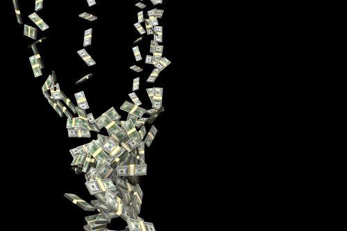 Las noticias financieras del dólar ante el 2019