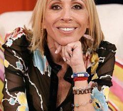 Confirmado Laura Bozzo Llega a Televisa