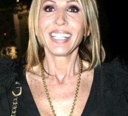 Laura Bozzo Tendrá Media Hora más de Programa
