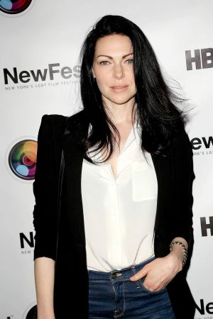 Laura Prepon Fotos