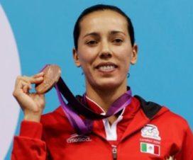Laura Sánchez Soto