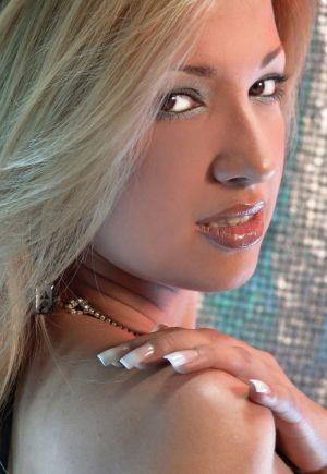 Lila Pereira