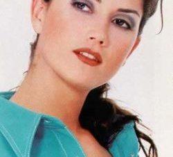 Muere la Modelo Colombiana Lina Marulanda tras Caer del Balcón de su Casa