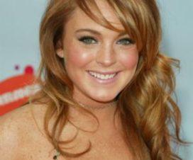 Lindsay Lohan Irá a la Cárcel 90 Días