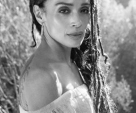 Lisa Bonet Fotos