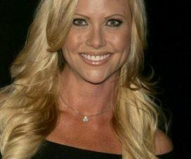 Lisa Dergan de Playboy a Fox Sports
