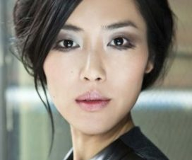 Liu Wen Fotos
