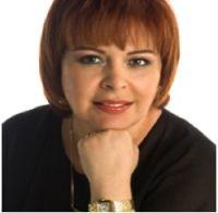 Lolita De la Vega