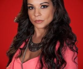 Loreli Mancilla