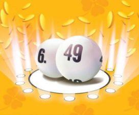 Los 5 Casinos más Asombrosos del Mundo