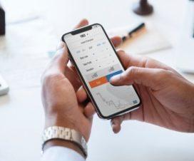Los Próximos Pasos de las Fintech en el 2019