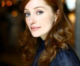 Lotte Verbeek Fotos