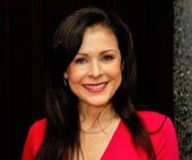 Lourdes Munguía Playboy México Julio 2013
