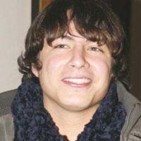 Luis Armando Lozano Acosta
