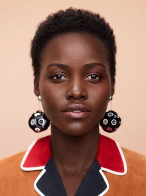 Lupita Nyong'o Fotos