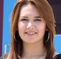 Lyanne Rebeca García Parra