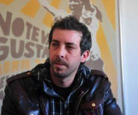 Muere Marcel Curuchet Tecladista de No te va a Gustar
