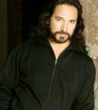 Marco Antonio Solís El Buki