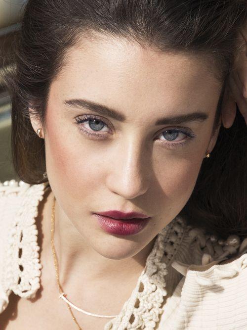 María Pedraza Fotos