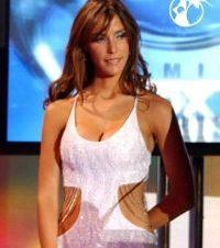 María Susini