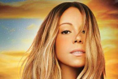 Mariah Carey Está Embarazada