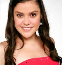 Mariana High School Musical