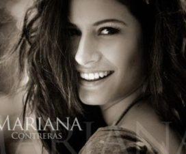 Mariana Contreras Desnuda en Playboy Venezuela
