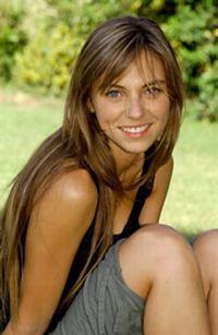 Mariana Derderián Floribella