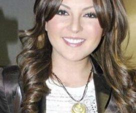 Se Divorcia Mariana Ochoa por Infidelidad