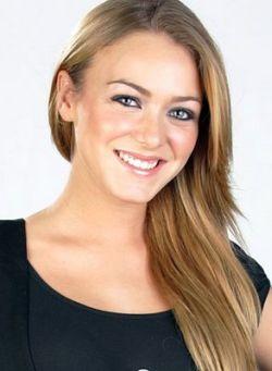 Mariana Vicente