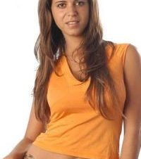 Marianela Mirra
