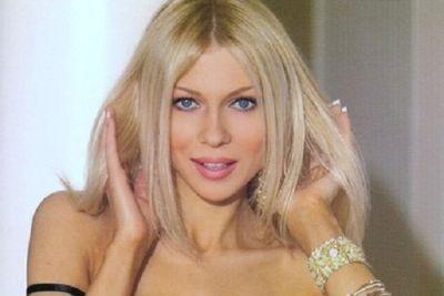 Marina Orlova HotForWords