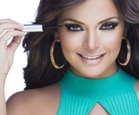 Videos de Marisol González