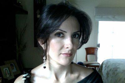 Maritza Díaz Hernández