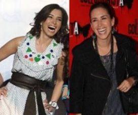 Martha Guzmán y Laura G se Agarraron a Golpes