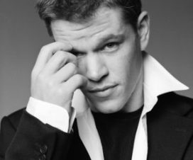 Videos de Matt Damon