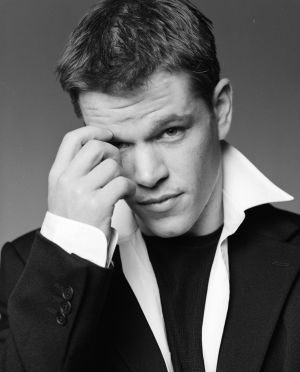 Videos de Matt Damon