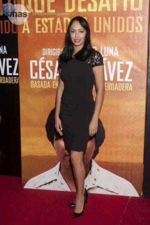 Maya Zapata Fotos