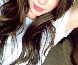 McKayla Maroney Fotos