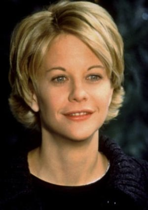 Meg Ryan Fotos