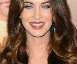 Videos de Megan Fox