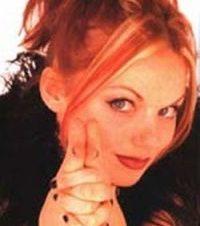 Melanie Janine Gulzar
